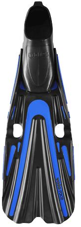 Mares VOLO RACE