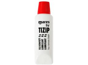 T-ZIP STICK
