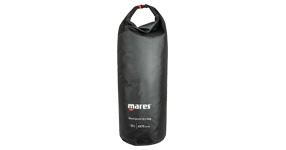 BAG DRY BAG 25L