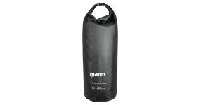 BAG DRY BAG 10L