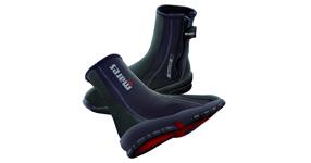 FLEXA BOOT DS 5mm