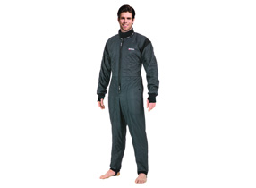 Mares Underställ Comfort 150