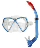 Mares PIRATE Snorkelset JUNIOR Silikon
