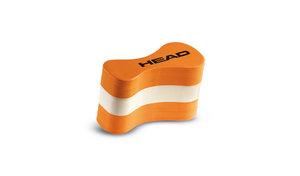 HEAD PULL BOY