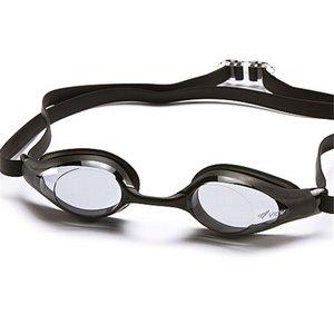 TUSA Shinari Simglasögon