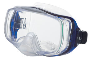 TUSA Imprex-3D