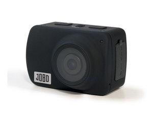 JOBO HD Sports camera JIB4