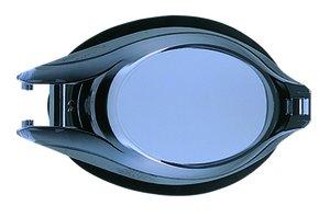 TUSA MINUS-linser till Simglasögon med styrka
